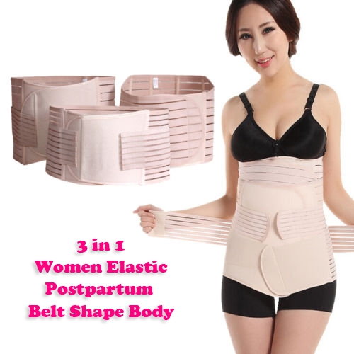 22cf3311c6333 1. The adjustable closure for easy wearing 2. Lightweight and breathable 3.  It can be stretched to fit the natural curves of your body